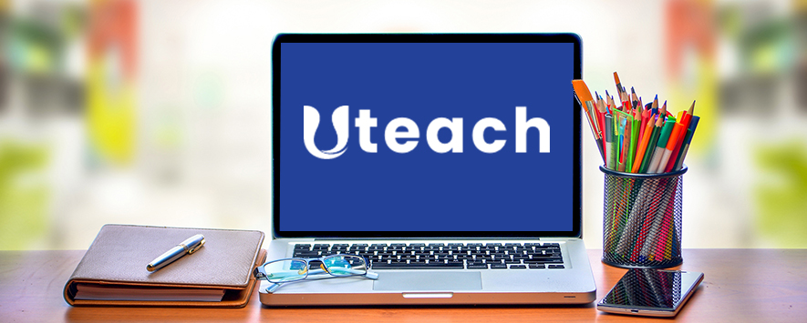 Uteach: How to Make Use of this platform?