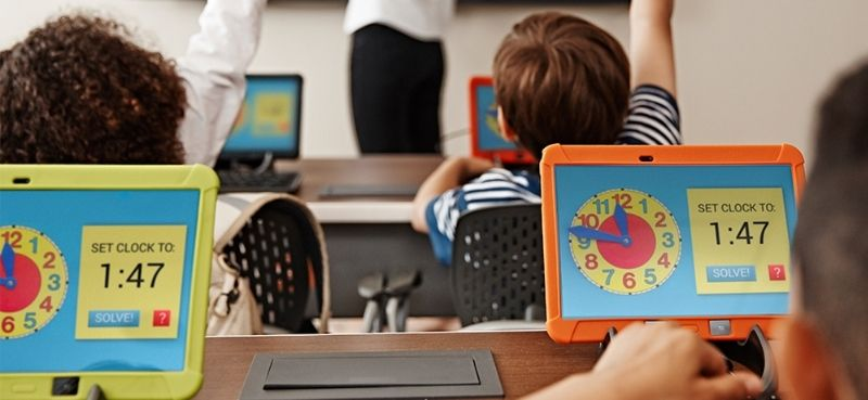 Gamification in Education: How to Get the Benefits