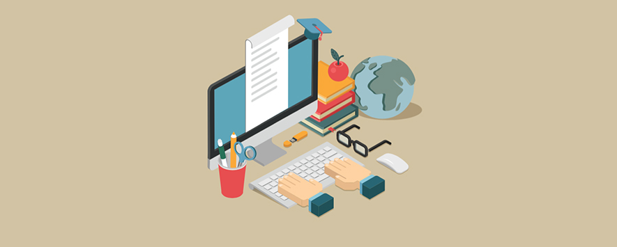 Who Can Create Online Courses