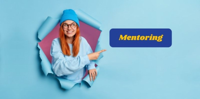 Mentoring How-tos; The Role and Qualities