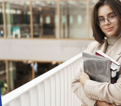 Tutoring Business: How to Offer Interactive E-Learning Services