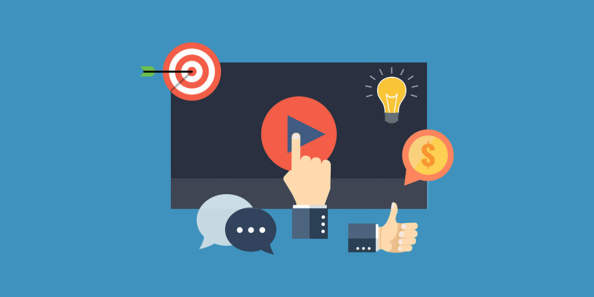 7 Reasons Why Choose Video Sources