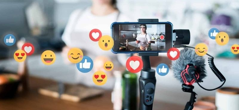 How to Create Engaging Training Videos in 2021