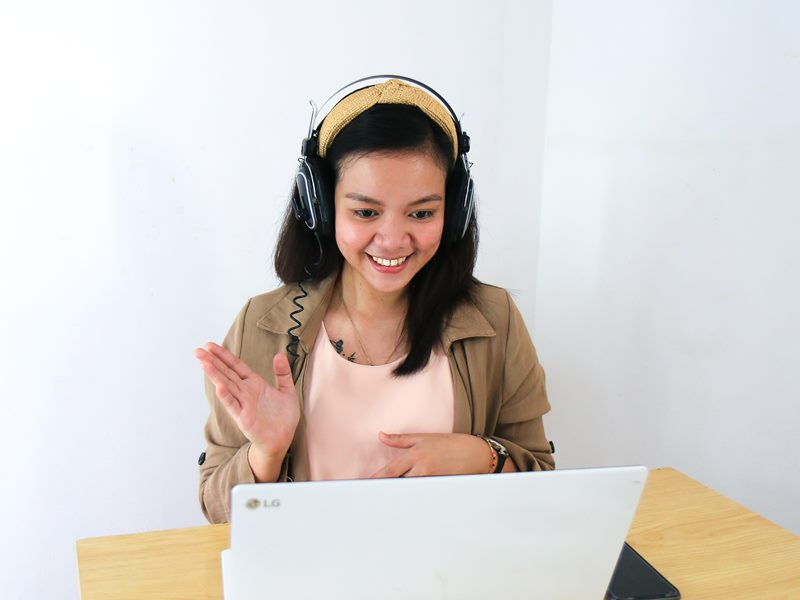 Live Calls and Automated Live Training