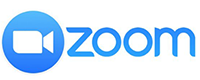 Zoom video recorder